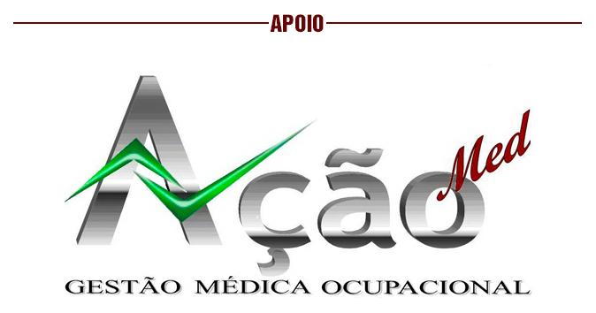 APOIO_Acaomed