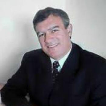Adolfo Plinio Pereira