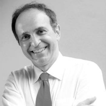 Alberto Ruggiero