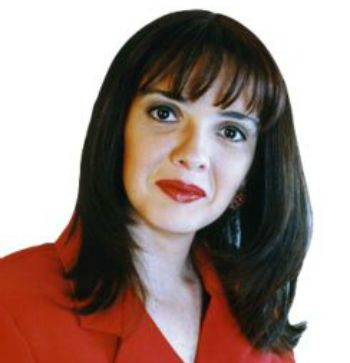 Márcia Luz
