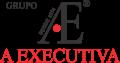 BeFunky_Grupo A Executiva - sem fundo.png