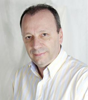 Marco Fabossi