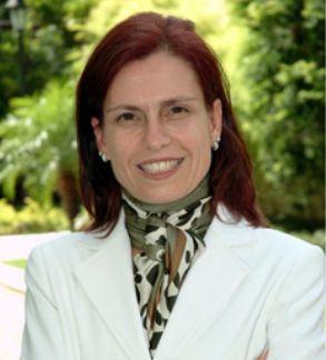 Luiza Ghisi