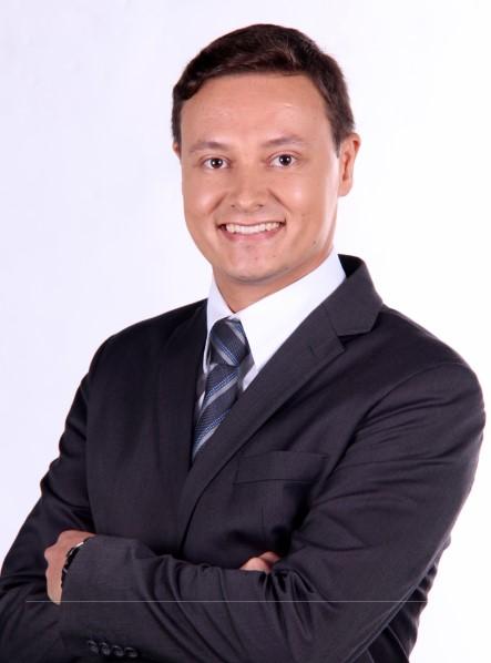 Diogo Muchiutti