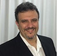 Edgar Hernandes