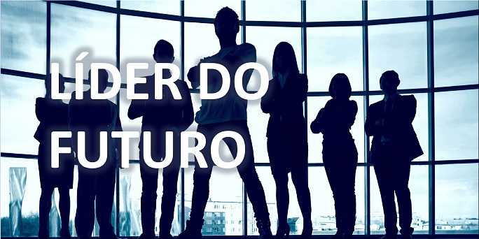 LIDER_DO_FUTURO