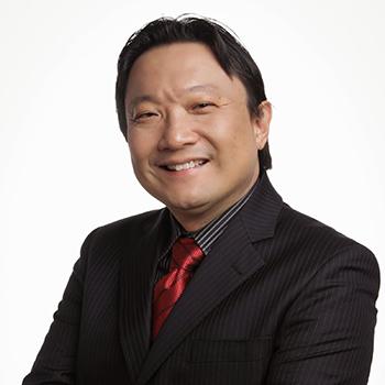Minoru Ueda