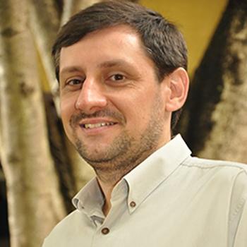 Sidnei Batista