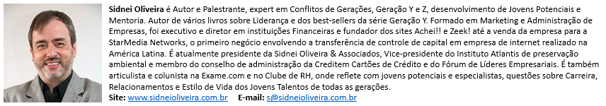 Sidnei_Oliveira