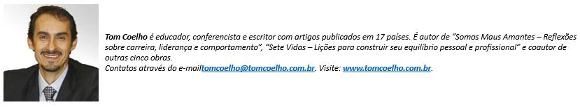 Tom_Coelho