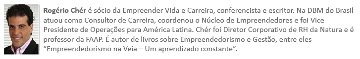 autor_rogerio_cher