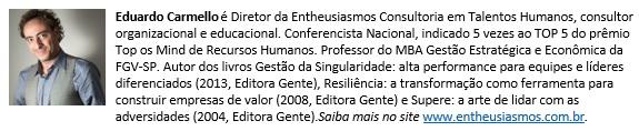 clube_autor_eduardo_carmello