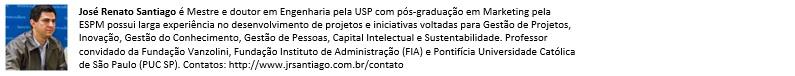 clube_autor_jose_renato_santiago