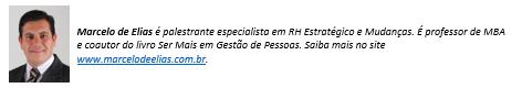 clube_autor_marcelo_de_elias