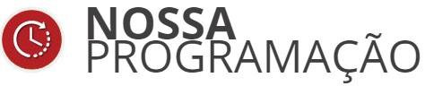 logo_programacao