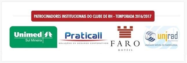 patrocinadores_2016
