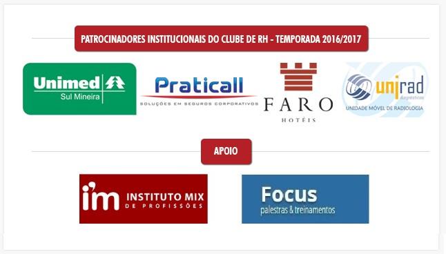 patrocinadores_braganca