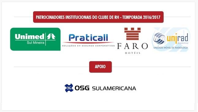 patrocinadores_osg